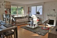 Vente appartement - CHAMBERY (73000) - 59.1 m² - 2 pièces